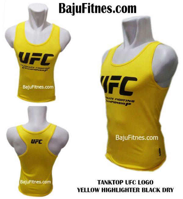 089506541896 Tri | Foto Pakaian Fitness Compression Murah
