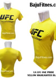 089506541896 Tri | Foto Shirt Compression