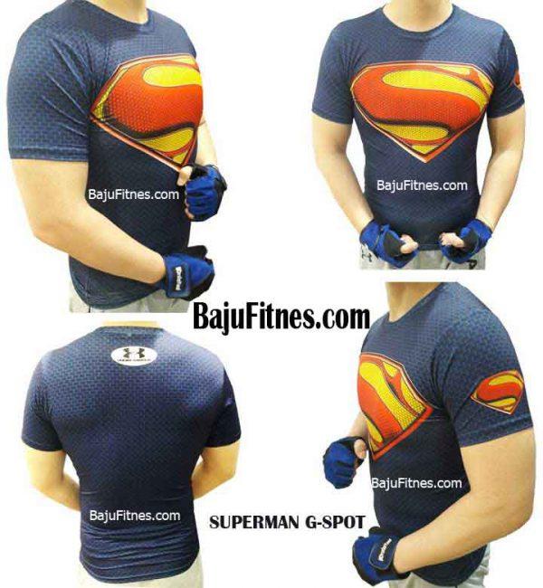 089506541896 Tri | Foto Shirt Compression Under Armour