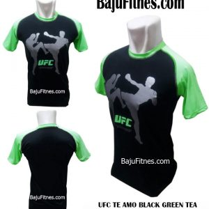 089506541896 Tri | Foto Shirt Fitnes Compression Batman