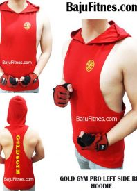 089506541896 Tri | Foto Shirt Fitnes Compression Superman Under Armour