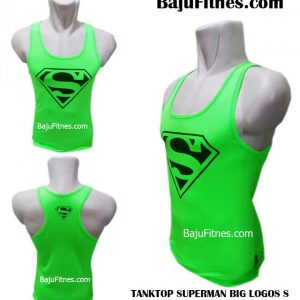 089506541896 Tri | Foto Shirt Fitness Compression Superman Murah
