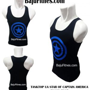 089506541896 Tri | Foto Shirt Fitness Compression Under Armour