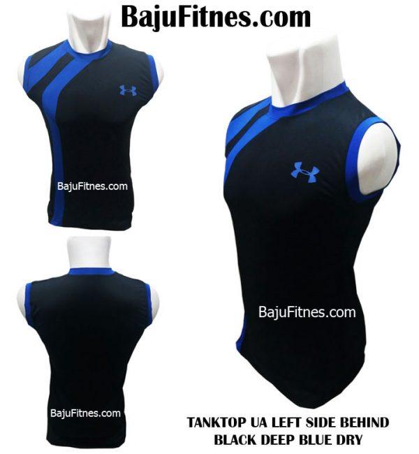 089506541896 Tri | Foto Shirt Olahraga Compression Murah