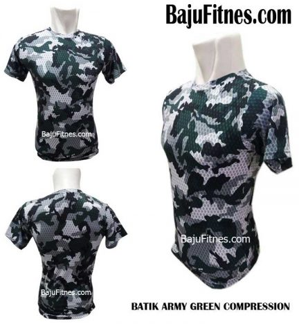 089506541896 Tri | Foto T shirt Compression