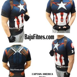 089506541896 Tri | Foto T shirt Compression Under Armour