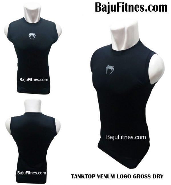 089506541896 Tri | Foto T shirt Fitnes Compression Di Bandung