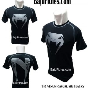 089506541896 Tri | Foto T shirt Fitness Compression