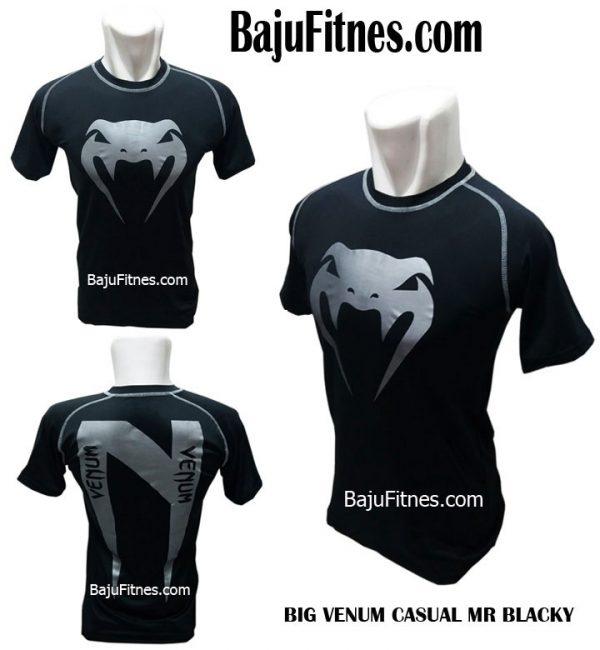 089506541896 Tri | Foto T shirt Fitness Compression