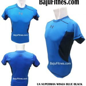 089506541896 Tri | Foto T shirt Fitness Compression Under Armour