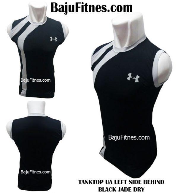 089506541896 Tri | Foto T shirt Olahraga Compression Murah