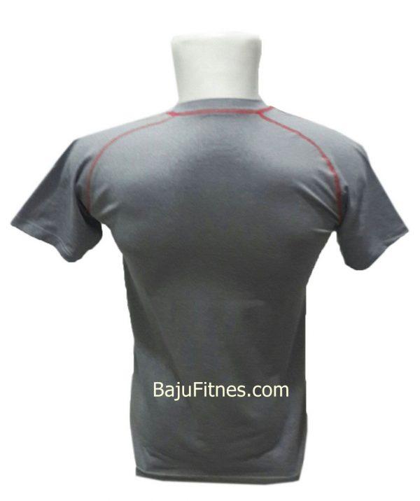 089506541896 Tri | 4644 Distributor Baju Body Combat Pria Murah