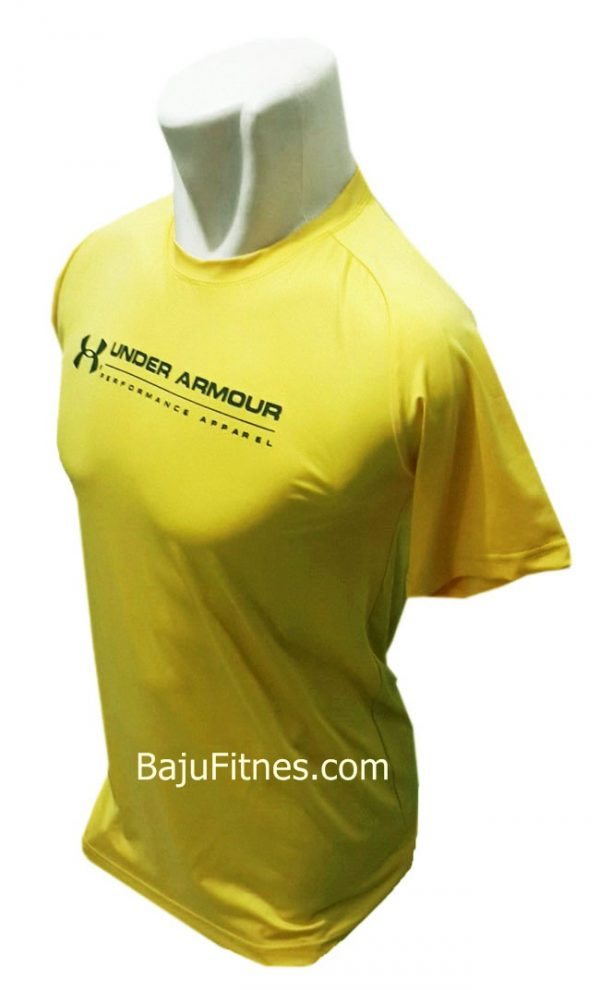 089506541896 Tri | 4676 Online Shop Baju Body Combat Pria Online Shop
