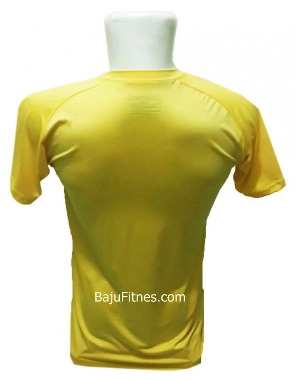089506541896 Tri | 4678 Online Shop Baju Body Combat Pria Kaskus