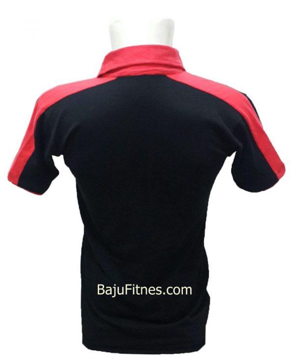 089506541896 Tri | 4679 Harga Baju Body Combat Pria Online