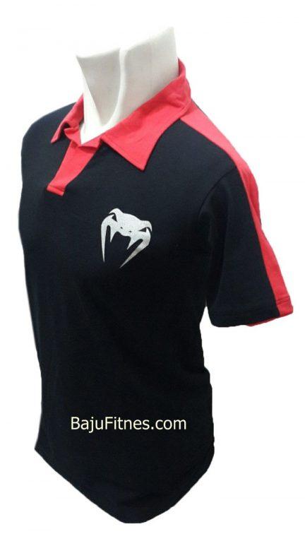 089506541896 Tri | 4680 Harga Baju Body Combat Pria Online Murah