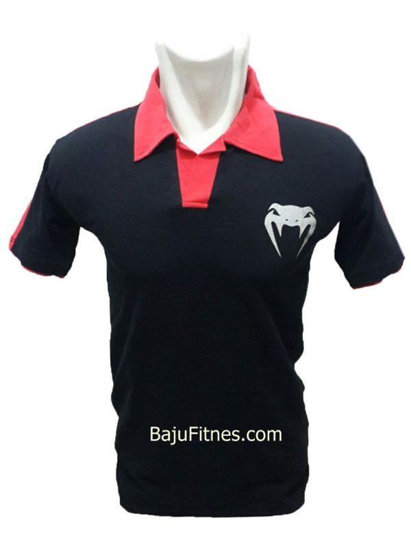 089506541896 Tri | 4681 Harga Baju Body Combat Pria Di Bandung