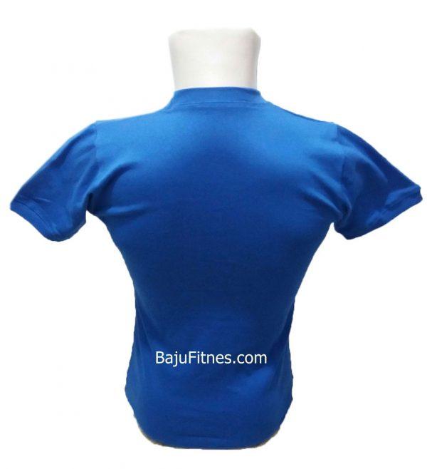 089506541896 Tri | 4689 Jual Baju Body Combat Pria Online Murah