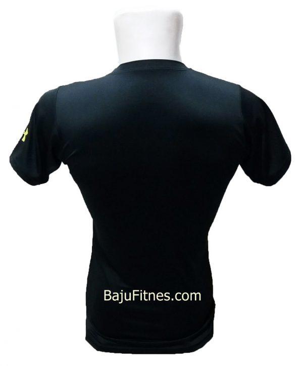 089506541896 Tri | 4799 Belanja Kaos Body Combat Pria Grosir