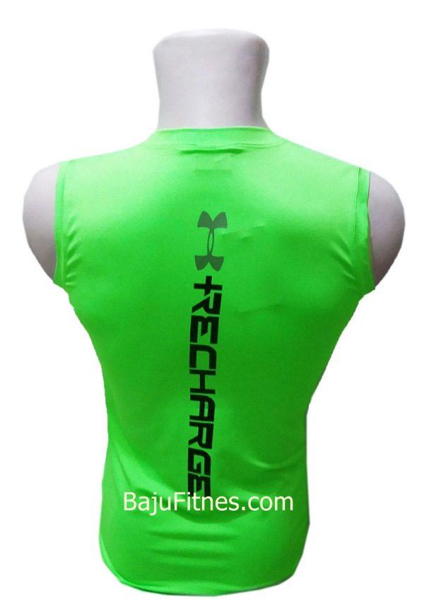089506541896 Tri | 4829 Harga Singlet Fitness Gold Gym