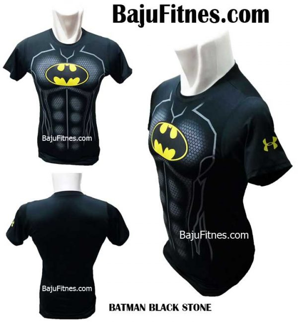 089506541896 Tri | Design Kaos Body Combat Pria Baru