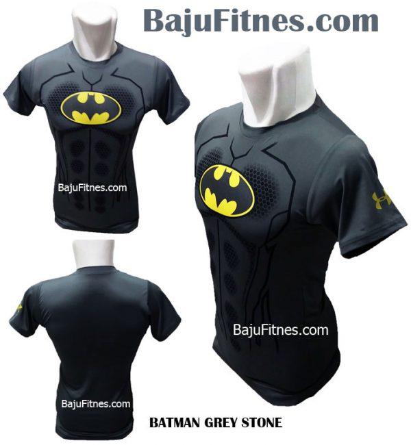 089506541896 Tri | Design Kaos Body Combat Pria Import