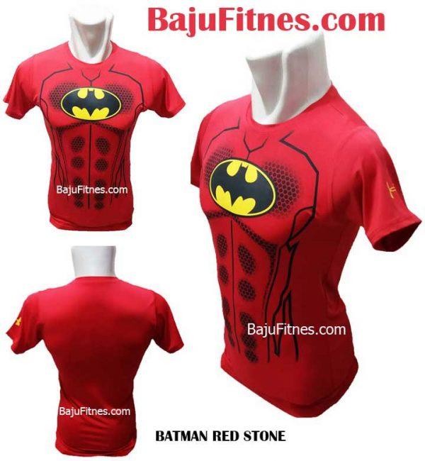 089506541896 Tri | Design Kaos Body Combat Pria Kaskus