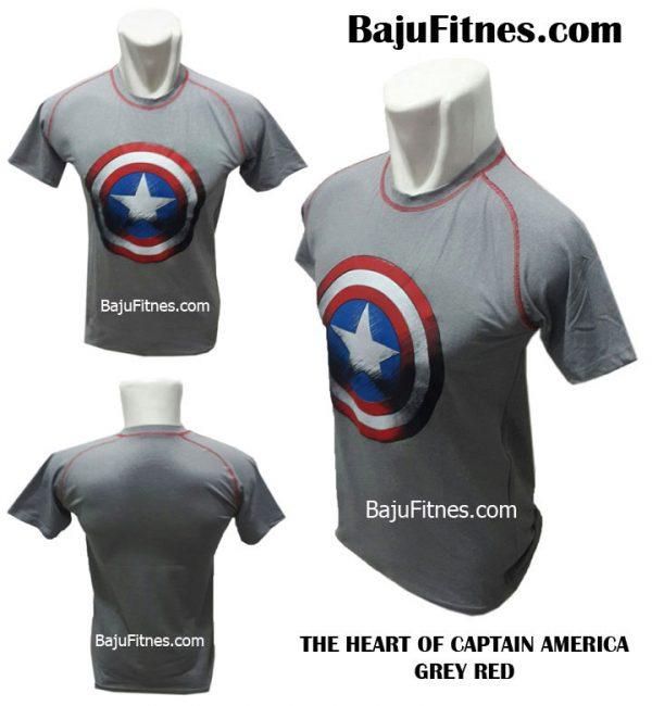 089506541896 Tri | List Baju Body Combat Pria Murah