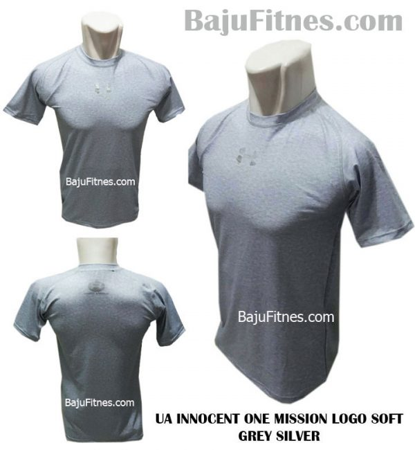 089506541896 Tri | List Harga Baju Body Combat Pria
