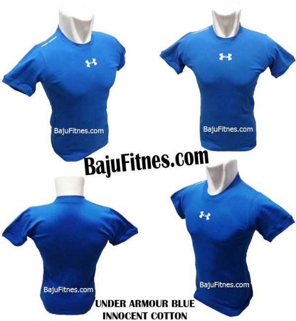 089506541896 Tri | Produk Baju Body Combat Pria Di Bandung