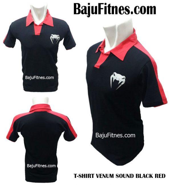 089506541896 Tri | Produk Baju Body Combat Pria Murah