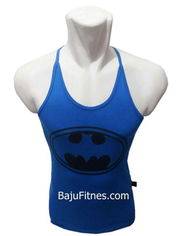 089506541896 Tri | 4845 Harga Singlet Fitnes Golds GymMurah