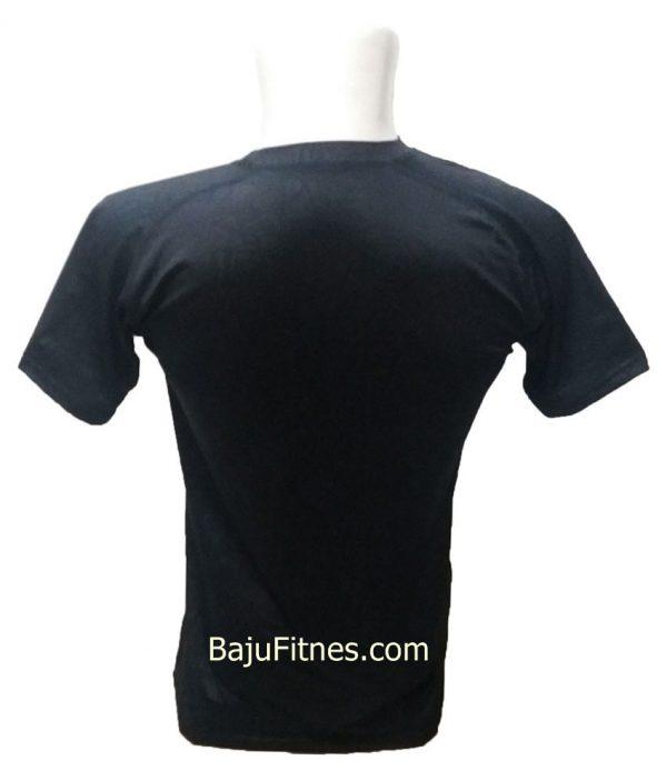 089506541896 Tri | 4849 Harga Kaos Body Combat Pria Online Murah