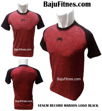 089506541896 Tri | List Harga Kaos Body Combat Pria