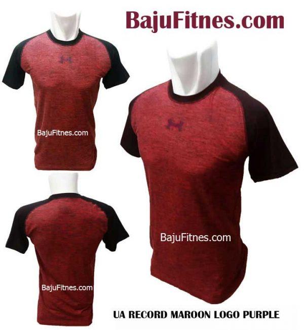 089506541896 Tri   List Kaos Body Combat Pria Di Bandung