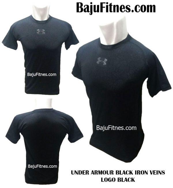 089506541896 Tri | List Kaos Body Combat Pria Online Murah