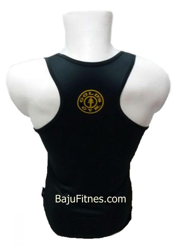 089506541896 Tri | 3989 Supplier Kaos Body Combat Pria Baru