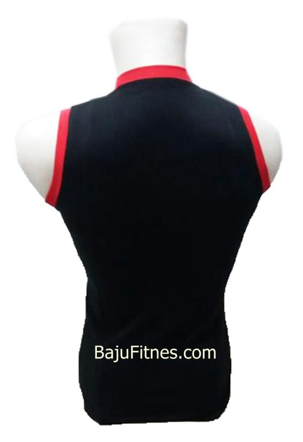 089506541896 Tri | 4036 Harga Singlet Untuk FitnessOnline
