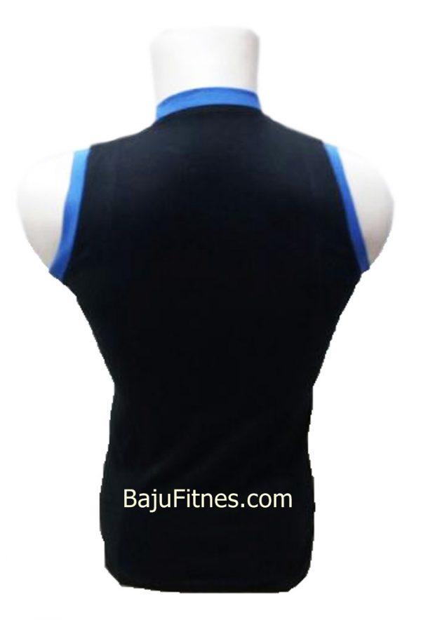 089506541896 Tri | 4040 Harga Singlet FitnesOnline