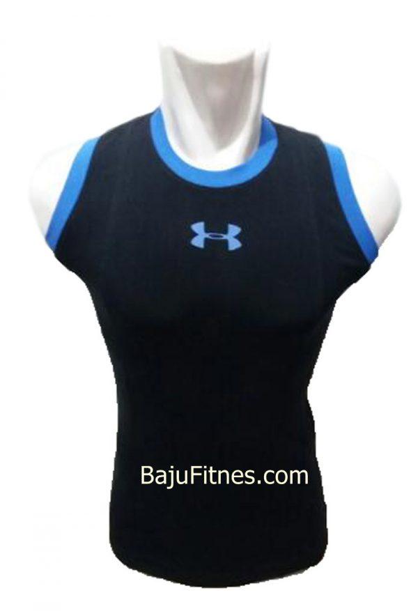 089506541896 Tri | 4041 Harga Singlet FitnessOnline