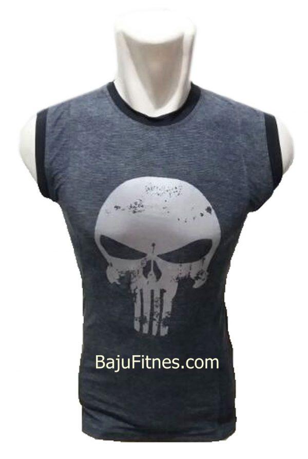 089506541896 Tri | 4045 Harga Singlet Fitnes Gold GymOnline