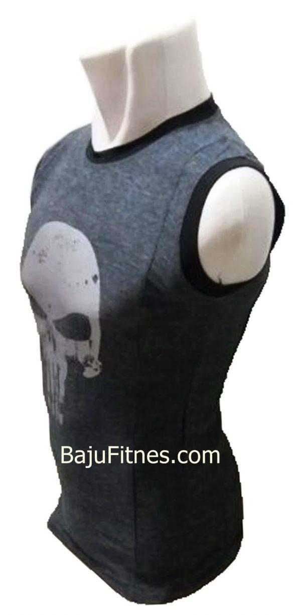 089506541896 Tri | 4047 Harga Singlet Fitnes Golds GymOnline