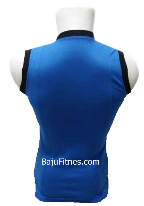 089506541896 Tri   4051 Harga Singlet Fitnes PolosDi Bandung