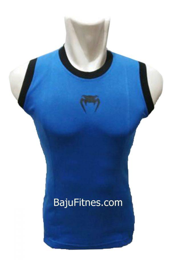 089506541896 Tri   4052 Harga Singlet Fitness PolosDi Bandung