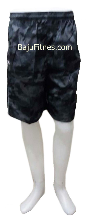 089506541896 Tri | 4066 Online Shop CelanaBody Combat Pria Murah