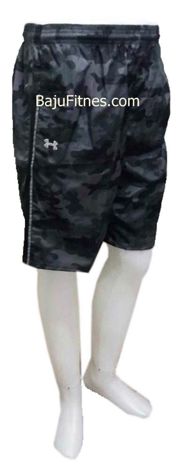 089506541896 Tri | 4069 Online Shop CelanaBody Combat Pria Di Bandung