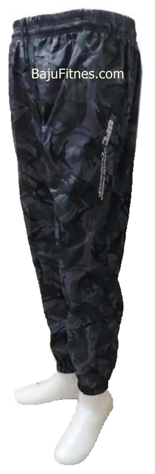 089506541896 Tri | 4102 Model CelanaBody Combat Pria Murah