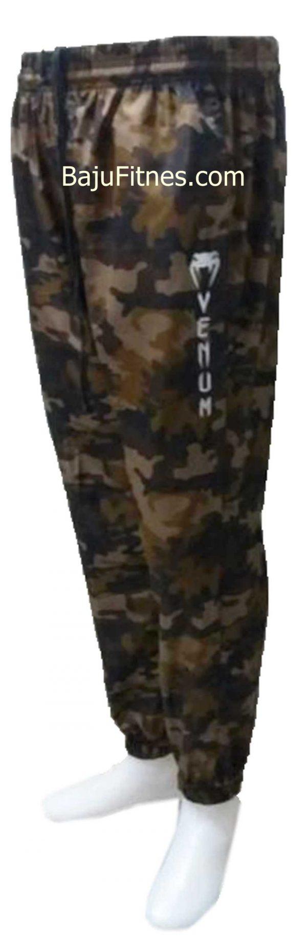 089506541896 Tri | 4108 Model CelanaBody Combat Pria Import