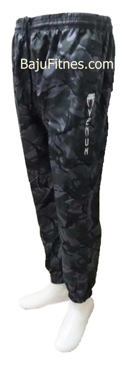 089506541896 Tri | 4110 Model Celana Body Combat Pria Venum