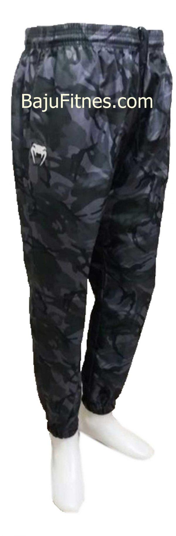 089506541896 Tri | 4112 Model Celana Body Combat Pria Mma